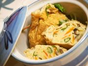 ♡栄養たっぷり(≧▽≦)粉豆腐の袋煮♡の写真