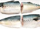 鯖の下処理(臭み取り)法 ✻他の魚でも✻