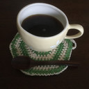 いつもより美味しい!インスタントコーヒー