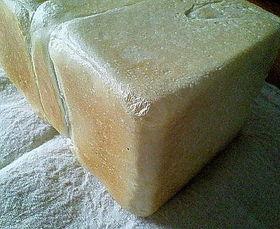 食パン(2斤)