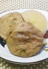 ほっこり(^-^) 大根とがんもの煮物