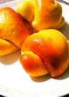 低糖質パン☆HB使用で基本のバターロール