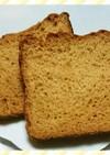 HB きなこ食パン