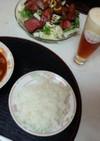 血管ダイエット食566(ビーフシチュー)