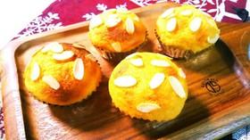 低糖質パン☆アーモンドシュガーパン