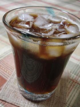 コーヒー♥カクテル