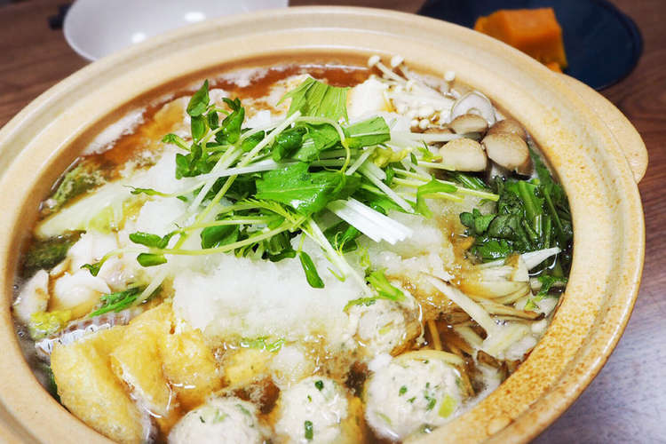 がら 鍋 鶏 スープ がらスープ一覧|業務用製品事業|富士食品工業株式会社