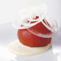 おつまみフルーツトマト