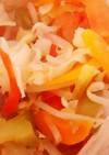 ダイエット脂肪燃焼スープ・味噌ラーメン味