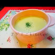 一番美味しい!!濃厚簡単コーンスープの写真