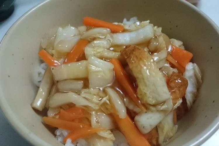 レシピ 中華 丼 人気 卵を使った中華風レシピ特集!作ってみたくなる絶品の人気料理を大公開♪