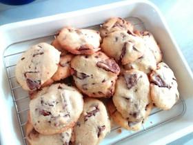 ♡ ステラおばさん風クッキー
