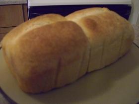 アメリカで習ったふわふわパン☆