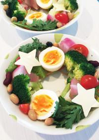 しっとりゆで卵 &温泉卵 茹で時間メモ