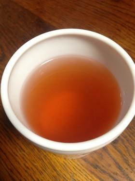 アボカド種茶/種を切り易くするコツ付き♡