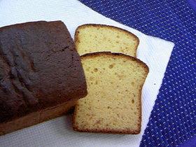 マヨ味噌ケーキ