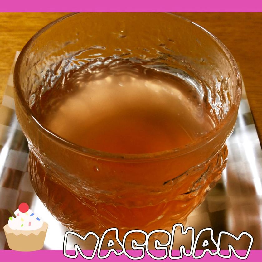 ダイエットに…アボカド種茶♥︎(覚書)