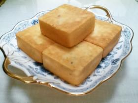 台湾 パイナップルケーキ 鳳梨酥