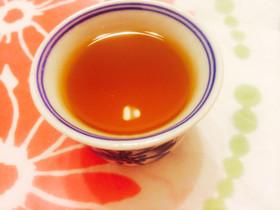 伝統の味!【簡単】自家製煎り酒の作り方♪