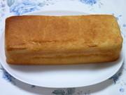 小麦アレルギーでも食べられる米粉食パンの写真