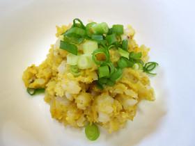 漢方医お勧め薬膳!山芋と卵の焼き物