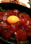 ✳︎海ぶどう丼✳︎