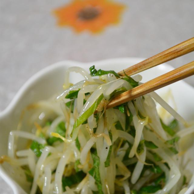人気 紫蘇 レシピ 味噌汁人気レシピランキング!|旬の料理やオススメのレシピならソラレピ