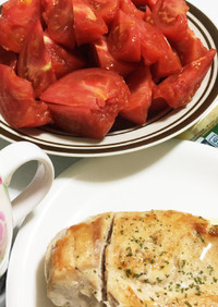 簡単  鳥胸肉 ダイエット