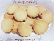 簡単◎クッキーの写真