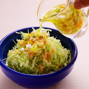 野菜ドレッシング