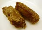 肉巻き(ポテト・ごぼう)