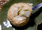 簡単!カマンベールチーズの燻製