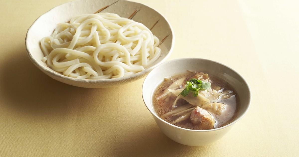 プルーンペースト利用のパン by NagiDesuYo 【クック