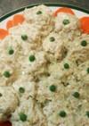 レンジで蒸す豆腐·塩麹de ヘルシー焼売