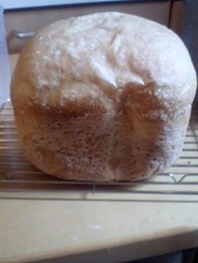HBフランスパン