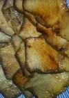 ジップロック煮豚(叉焼)【常備菜】