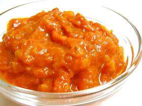 にんにく臭を気にしない★万能トマトソース