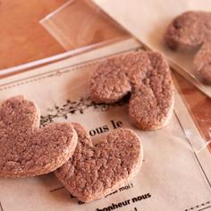 血糖値を気にする方へ!菊芋クッキー☆
