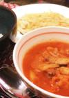 超簡単!韓国で習った家庭の味キムチチゲ