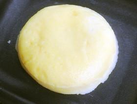 計量簡単時短温冷失敗なしNYチーズケーキ