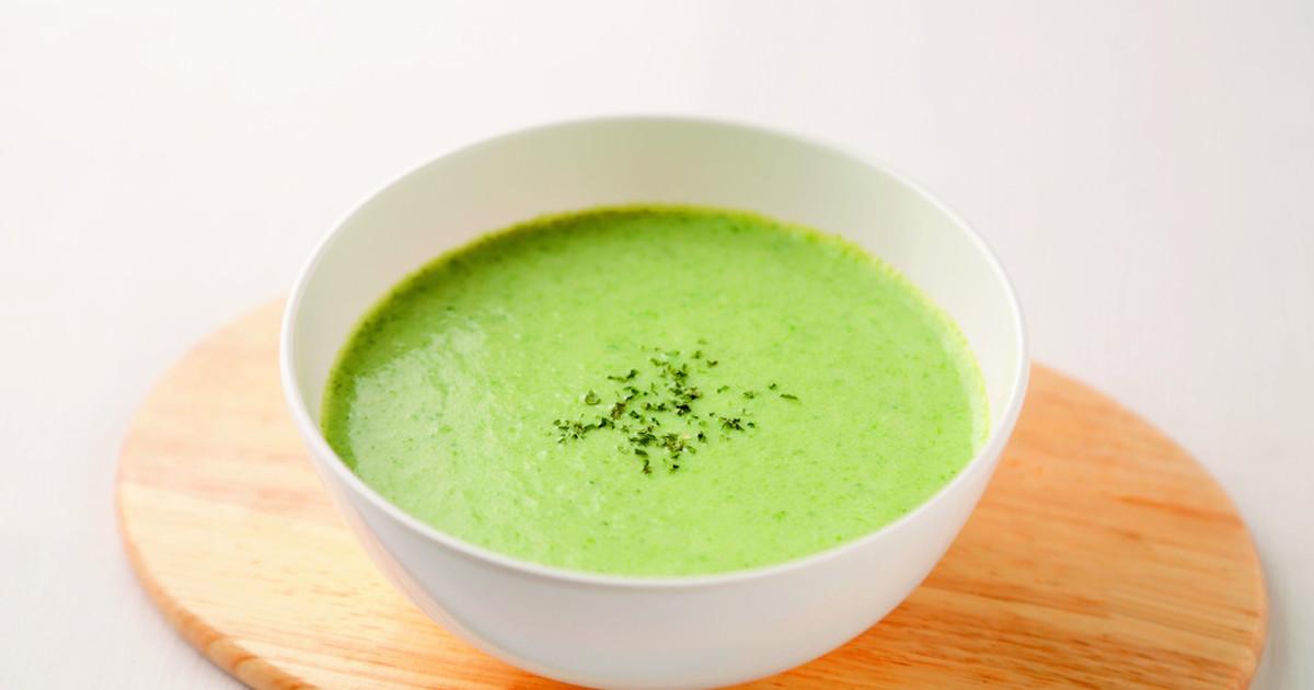 うららかに春野菜。冬を耐えた野菜のやさしい料理を作りましょう