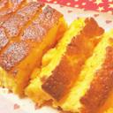 ごろごろみかんのパウンドケーキ