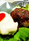 ◆激ウマ!簡単肉巻きおにぎり2種♪◆