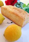 リピ★レモン1個分材料③ミルキーパウンド