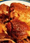 糖質制限◆豚もも肉で簡単チャーシュー