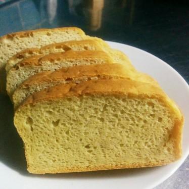 糖質制限・ダイエットの主食におからパン