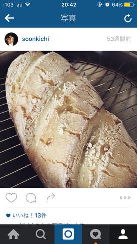 石窯風*ハードパン*無水鍋 QC使用
