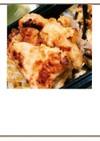 ポリ袋で簡単‼鶏胸肉のピカタ