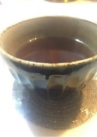 むくみ 下半身痩せに小豆茶