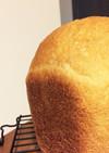 離乳食(中期 7ヶ月)食パン